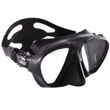 Extreme Maske