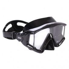 Pro series III Maske