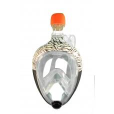 Snorkelmask