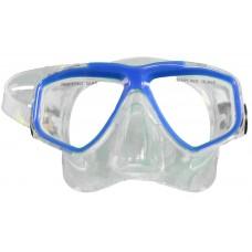 Pro Series II Maske