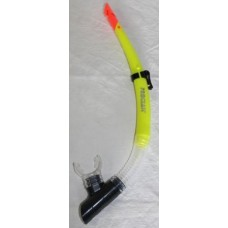 Sansul II snorkel