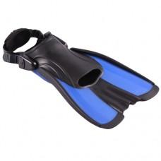 Snorkel fins 44 - 48