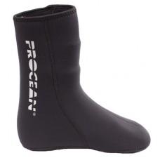Neopreen sokken 2mm