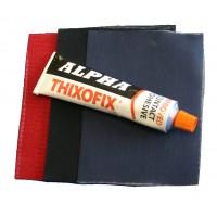 Thixofix Trilaminat