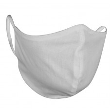 Facemask Large