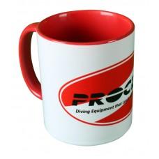 Procean mug