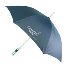Procean umbrella