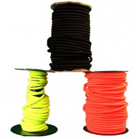 Bungy cord 4mm