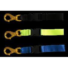 Clip Loop