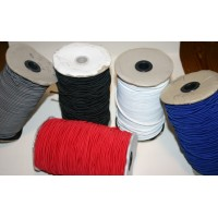 Bungy cord 2mm