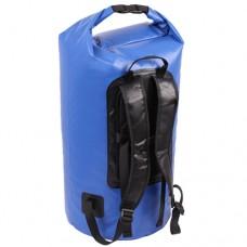 Backsack drybag 40 liters
