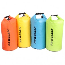 Drybag 15 liters