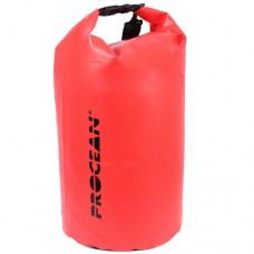 Drybag 30 liter
