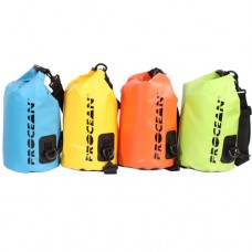 Drybag 5 liters