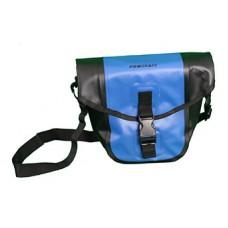 Camera drybag