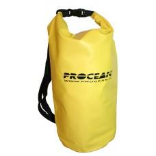 Drybag 60 liter