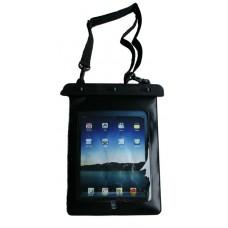 Ipad/tablet bag