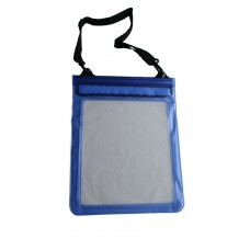 Ipad/tablet bag