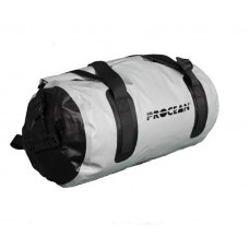 Drybag travel bag 30 liter