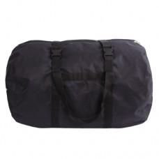 Roundbag