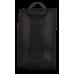 Accessory pocket Nylon