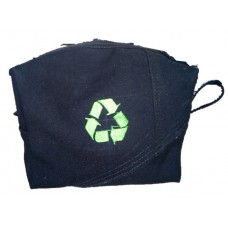 Recycle accessories bag