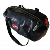 Recycle gearbag