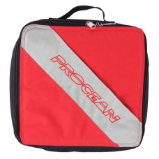 Regulator bag diveflag