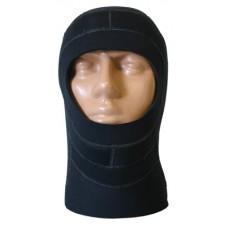 Hood - Pro Series X (10mm)