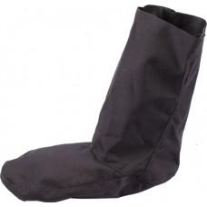 Trilaminat socks