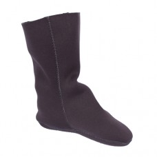 Neopren socks drysuits