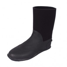 HD drysuit boots