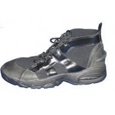 Rockboots HD OUTLET