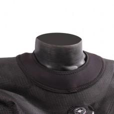 Warmneck standard