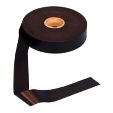 Trilaminat tape