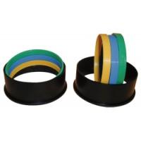 Docking rings