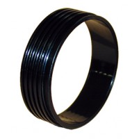 Quick cuff inner ring