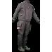Explorer drysuit