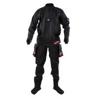 Explorer light drysuit