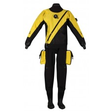 Extreme drysuit OUTLET