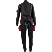 Cave light Ladies mtm drysuit outlet