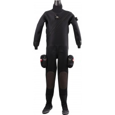 Probe drysuit OUTLET
