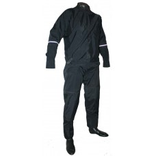 Survical drysuit