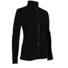 Procean soft shell jacket ladies