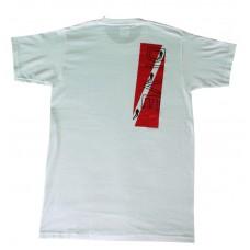 T-shirts Diveflag