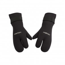 Diving glove 5mm 3 fingers