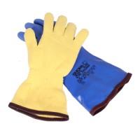 Torrahandskar med inre handske