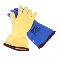 Drygloves with innerglove