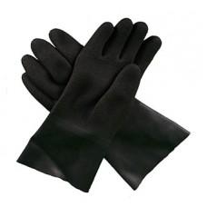 Dryglove black