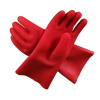 Dryglove red